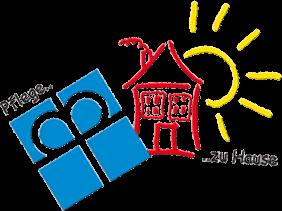 Logo Diakonie Wittingen